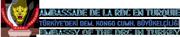 logo_ambardc180X37
